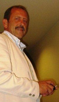 Dale Duffy - Arizona Home Inspector