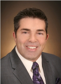 Tim Kolb - Arizona Home Inspector