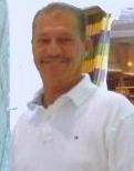 Jeff Byfield - Arizona Home Inspector