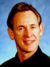 John Crampton - California Home Inspector