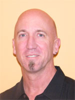 Kevin OMalley - California Home Inspector