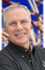 Brian Koepf - Virginia Home Inspector