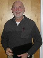 Tom Murley - Virginia Home Inspector