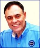 Serge DelHoyo - Virginia Home Inspector