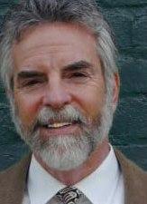 Mark Londner, ACI, AIA - Virginia Home Inspector