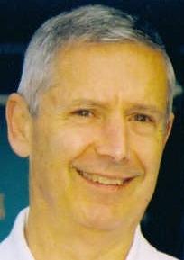 Peter Jung - Virginia Home Inspector