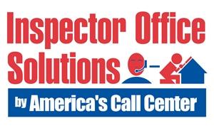 Americas Call Center