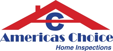 Home inspectors home inspections north carolina for American home choice