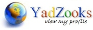 YadZooks Virginia Home Inspector