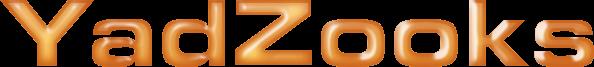Yadzooks Business Network