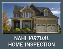 NAHI Virtual Home Inspection